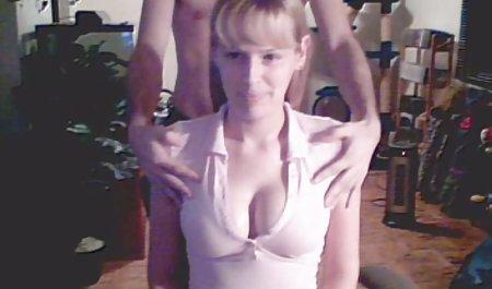 Vicki spielt mit Candys deutsche erotische filme kostenlos nasser haariger Muschi