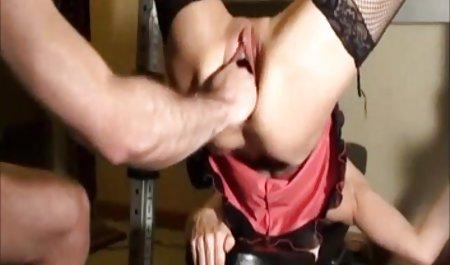 Fantasien im Fokus - erotik filme online anschauen Kapitel 3
