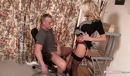 - Der rote Kopf kostenlose erlaubte erotikfilme verliert im Tempel seine Jungfräulichkeit