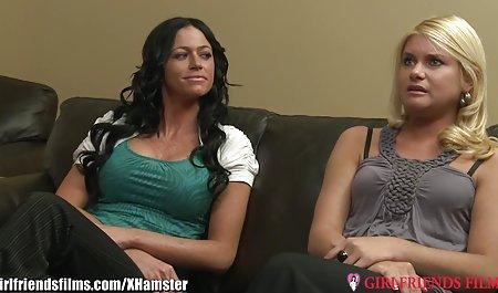 Miami - kostenlose erotikfilme ansehen 1 -
