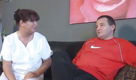 Ashley deutsche erotikfilme stream und John Link 1