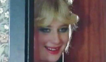 Amateur Teen erotische filme kostenlos sehen wird hart anal gefickt