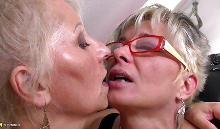 Das Festival deutsche erotikfilme online