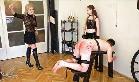 Heiße Girls auf einer deutsche erotikfilme online Business Orgy Party