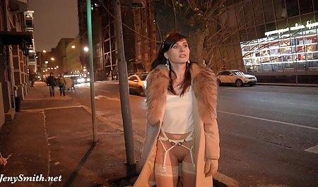 Mutter intime kostenlos erotikfilme anschauen Creampie für Blondine