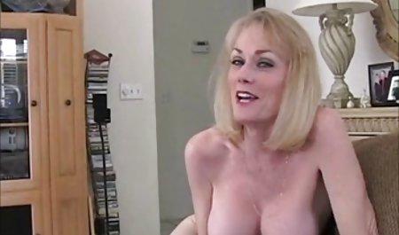 Sandra Sperma bedeckt liebt Anal kostenlose deutsche erotik filme