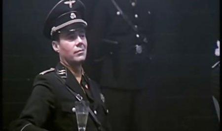 Dreifacher deutsche erotikfilme stream schlampiger Blowjob