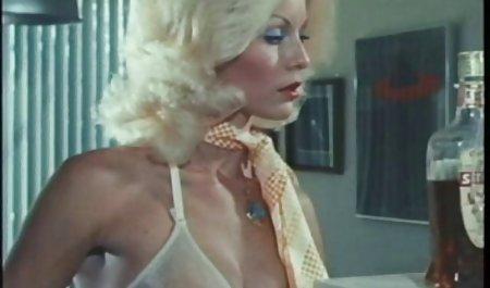 Katie Minx Handjob Pink alte deutsche erotikfilme