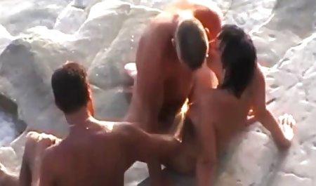 Sexy blonde Schlampe gefickt Doggystyle kostenlose deutsche erotikfilme