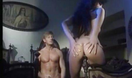 Ihre erste anale 9 pc3 deutsche erotikfilme fur frauen