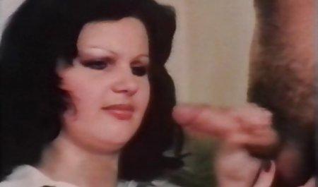 18 Jahre alte Pussy-Stil deutsche gratis erotikfilme raues Hündchen