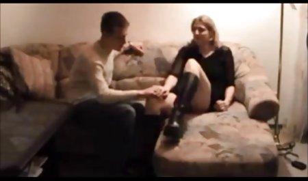 Amateur spricht über die Cuckold-Fantasie a kostenlose deutschsprachige erotikfilme m