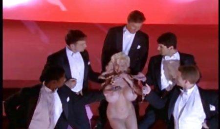 Deutsch von kostenlose erlaubte erotikfilme Orgie