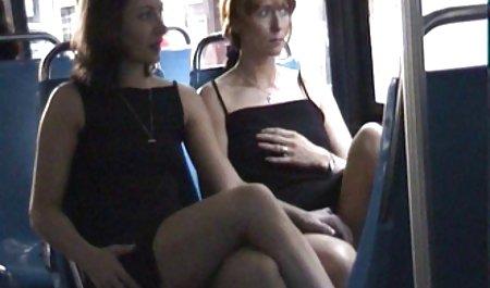 . - Ferrera. kostenlose deutsche erotikfilme 1209