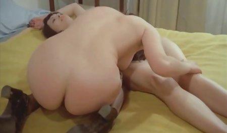 Harter Sex für deutsche erotikfilme kostenlos ansehen Geldpatienten