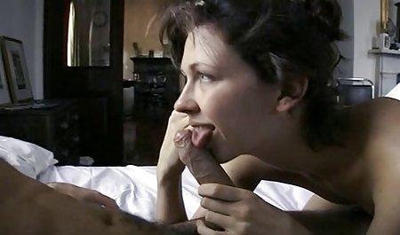 - links und Riten kostenlose deutsche erotikfilme S. 15 Prozess
