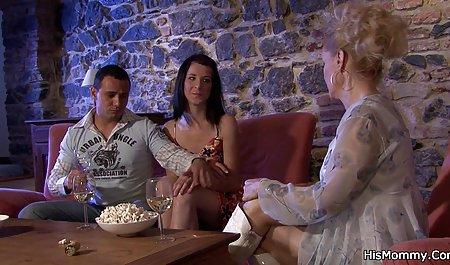 Labyrinth im Freund alte deutsche erotikfilme meiner Frau