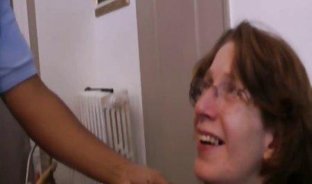 Scheiß auf deine Tochter im Teenageralter mit freie deutsche erotikfilme deiner Freundin!