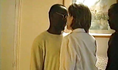 Hot Takes wagen deutsche erotikspielfilme nackt in der Öffentlichkeit