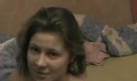 Briana Lee als Abonnentin der Sendung 12. kostenlose deutschsprachige erotikfilme Februar 2015