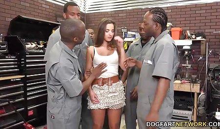 - Der Arzt erotik filme kostenlos gucken akzeptiert sexy Russen