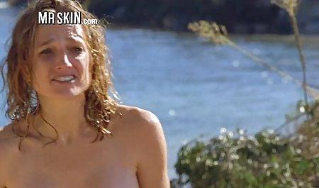 Große Titten Schlampe deutsche erotikfilme mit handlung Sara Jay liebt ihre Hitachi