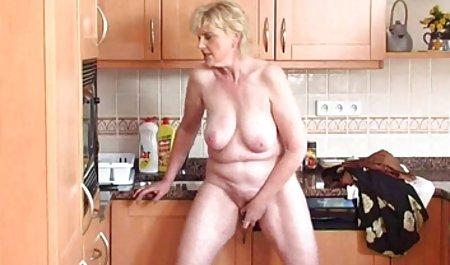 Eleganz - kostenlose deutsche erotikfilme foxy di