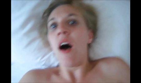 Frechen titted flat kostenfreie deutsche erotikfilme latina gefickt