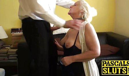 Erica deutsche erotikfilme gratis Bella beim Casting der Jakobsmuschelszene 1