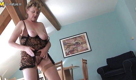 Yankee Mädchen erotik filme online anschauen Nadia Kimble Cums