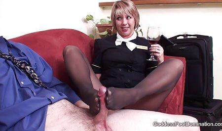 Heather Deep Bubbles auf Webcam erotische filme kostenlos sehen