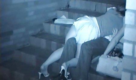 Monica erotik filme online anschauen vom Portal 18. Verlorene Jungfräulichkeit