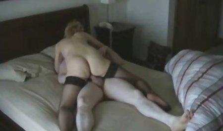 Mein schmutziges Hobby kostenlos erotische filme anschauen ist zuerst
