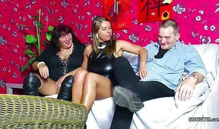 Gefälschte erotische filme kostenlos anschauen Stiefmutter Cherie Deville liebt meinen Schwanz