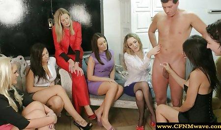 Russische Reife erotische filme in deutscher sprache Judith Susanna 05