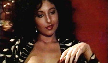 Tiefer sinnlicher erotische filme kostenlos sehen Massagefick mit einem hinreißenden Neuling
