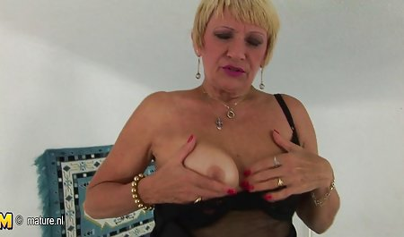 Deutsches Ehepaar deutsche erotische filme kostenlos