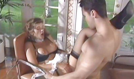Super versaute Stieftochter - hoffe howell gratis erotik filme ansehen