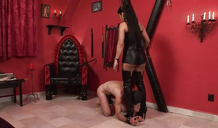 Vollbusige Milf In Anal kostenfreie deutsche erotikfilme DP