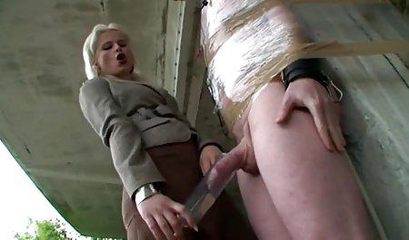 Lesben Sophia Jade und deutsche erotikfilme hd Tiffany d