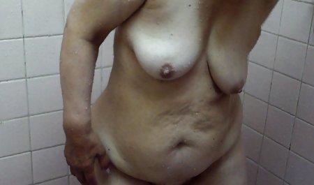 Amateurpuppe wird deutsche erotik filme gratis heftig gefickt