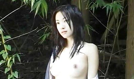 Paar freie deutsche erotikfilme beim Sex