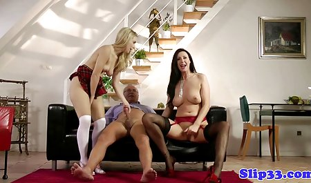 Lina Peters Solo 1 deutschsprachige erotik filme