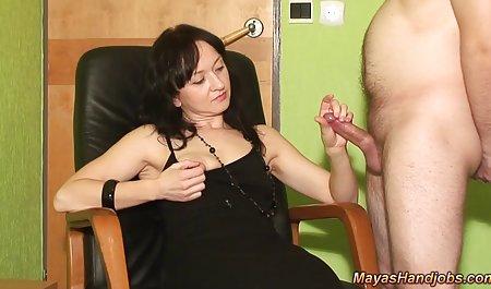 Masturbation entspannen deutschsprachige erotik filme
