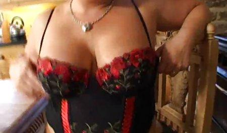 -Anita Bellini, deutsche erotikfilme fur frauen Lola