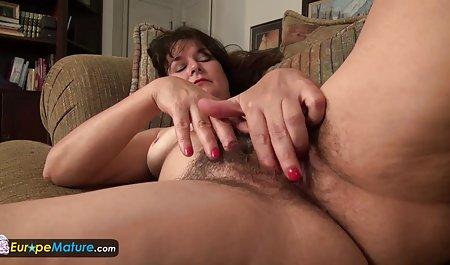 Sie liebt ihn erotikfilme kostenlos ansehen intensiv.