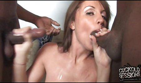 Brasilianische Analorgie kostenlose deutsche erotik filme