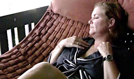- kostenlos erotikfilme anschauen Ein Makler verwandelt sich in einen Sex-Dämon