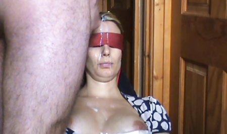 Raven Babe kostenlose erlaubte erotikfilme anal ficken