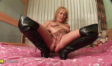 Geständnis deutsche erotikfilme kostenlos anschauen